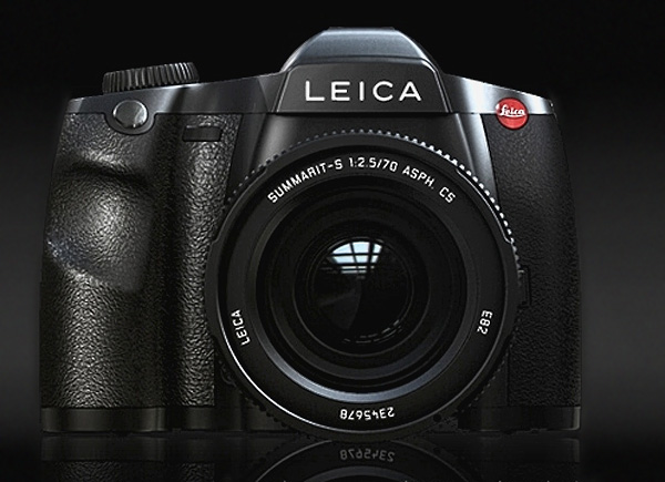 Clearly The Move Is Both Defensive In That Leica Can No Longer Look Back To Those Halcyon Days When It Commanded Premier Brand As Well Offensive